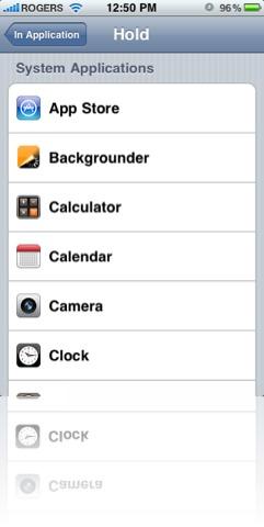 activator iphone app
