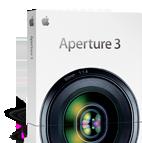overview-aperturebox-20091020.png