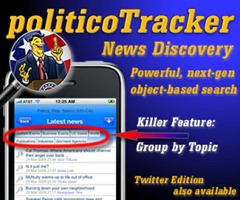 politicoTracker
