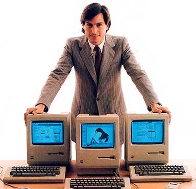 steve-jobs-1984-macintosh.jpg