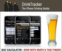 DrinkTracker1