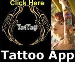 TatTapTattoo