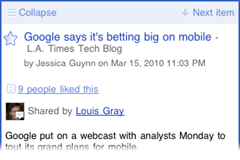 mobile-header