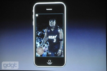 D-WadeinAppleEvent