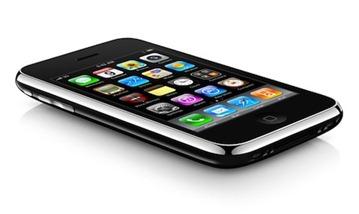 iPhoneonside