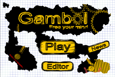 Review: Gambol for iPhone | iSource