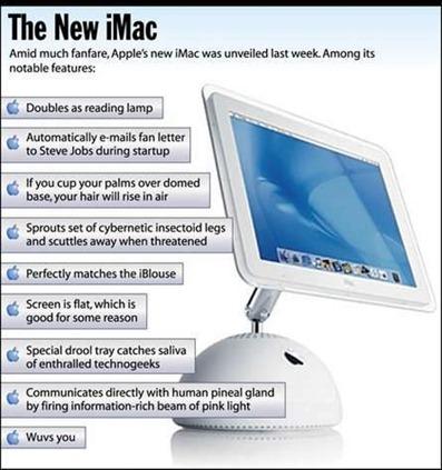 TheOnionNewiMac