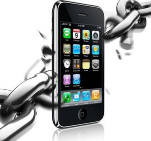 Jailbreak-iPhone-3G-3.1.3-with-Spirit-Jailbreak-Tool.jpg