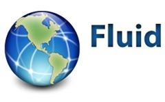 fluidicon