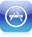141257-app_store_icon.jpg