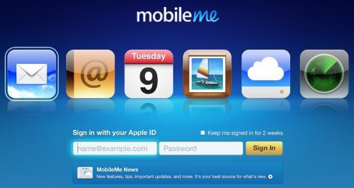 114249-mobile_login_services_500.jpg