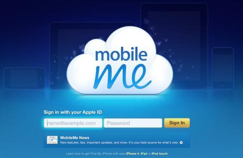 114249-mobileme_login_cloud_500.jpg