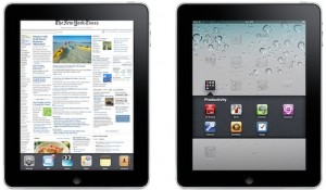 150746-ipad_ios4_screenshots.jpg