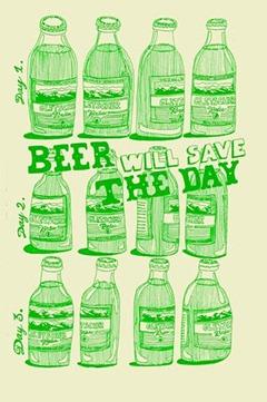 BeerWillSavetheDaywallpaper