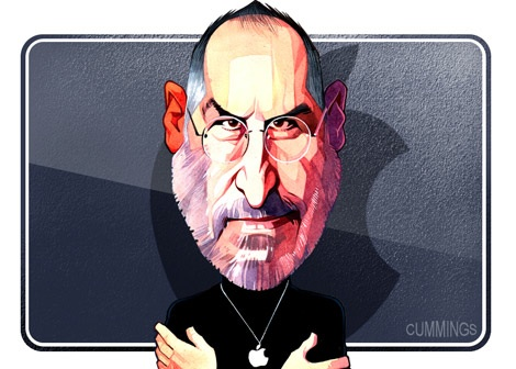 141435-jobs_ft_caricature.jpg