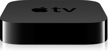 162257-apple_tv_black.jpg