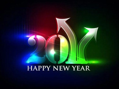 Happy2011