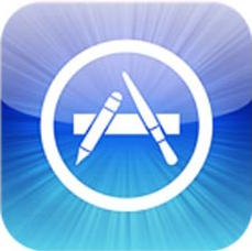 apples-app-store-icon-o.jpg