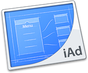 iad-producer-icon.png