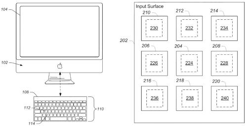 115638-imac_virtual_haptic_keyboard_500.jpg