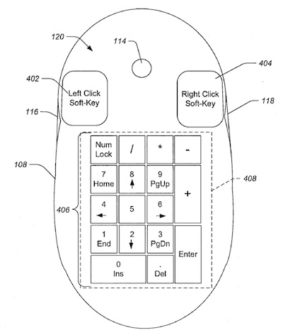 115639-mighty_mouse_virtual_keypad.jpg