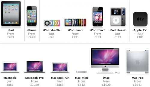 210338-apple_store_uk_vat20_new_500.jpg