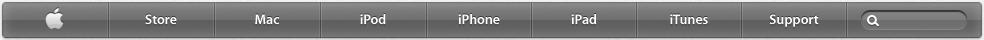 Screen shot 2011-01-26 at 1.48.06 AM.png