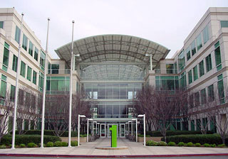 apple_hq.jpg