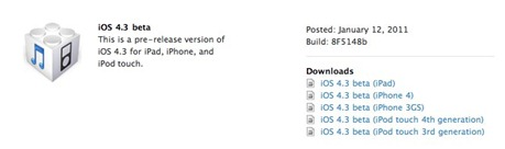 iOS43DropsSupport