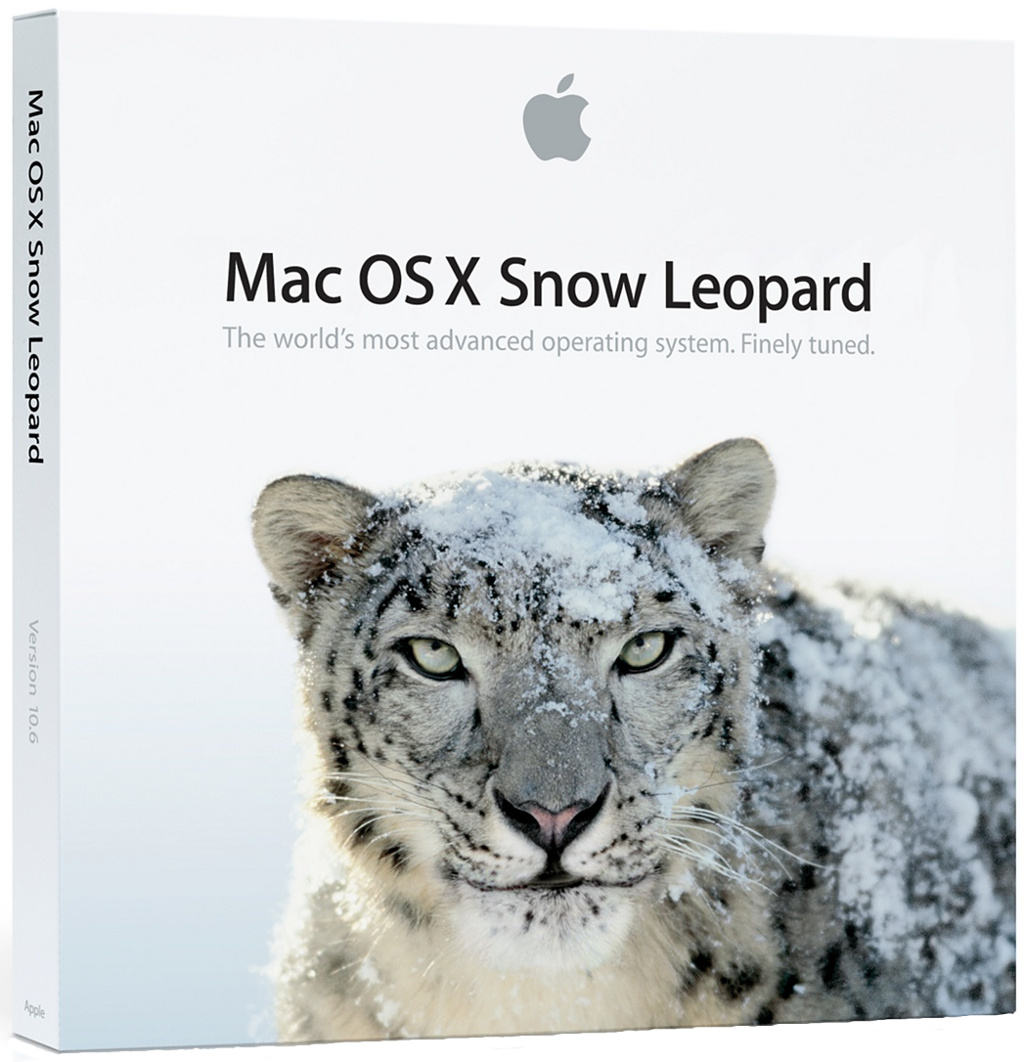 os_x_snow_leopard_box.jpg