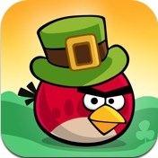 AngryBirdsSeasonsStPattiesDay