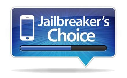 JailbreakersChoice