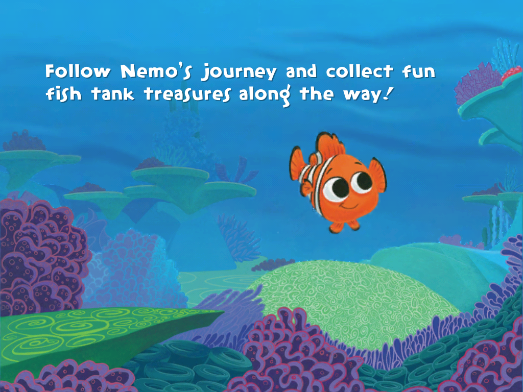 essay on finding nemo Test yourself on the tough stuff of finding nemo with study questions from shmoop.