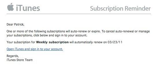 iTunesSubscriptionReminder