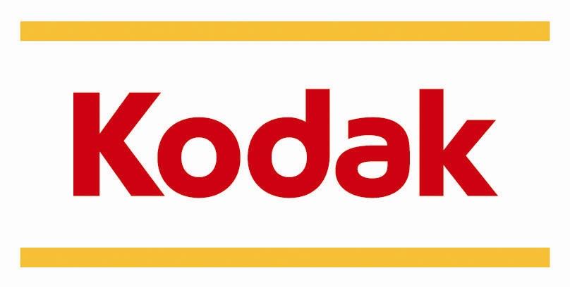 kodak-logo1.jpeg