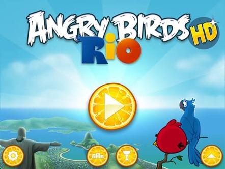 AngryBirdsRioHD