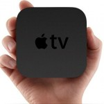 AppleTV2_thumb.jpg