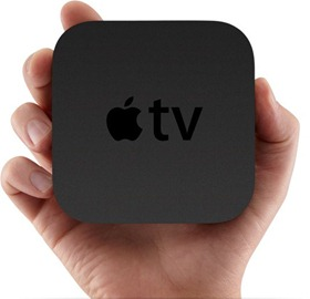 AppleTV2_thumb.jpg