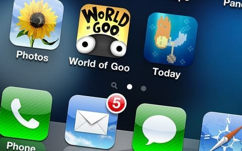 WorldofGooforiPhone