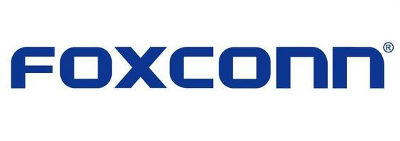 foxconnLogo.jpg