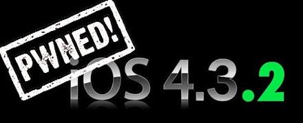 iOS432pwned-1
