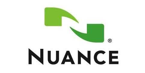 233939-nuance_logo.jpg