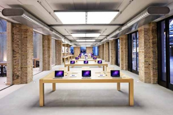 AppleStoreCoventGarden.jpg
