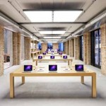 AppleStoreCoventGarden_thumb.jpg