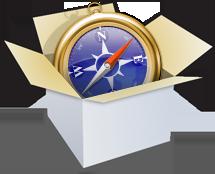 WebKit_icon.png