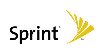 a3ee7_sprint_logo.jpg