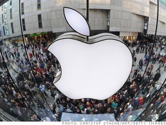 apple.gi.jpg