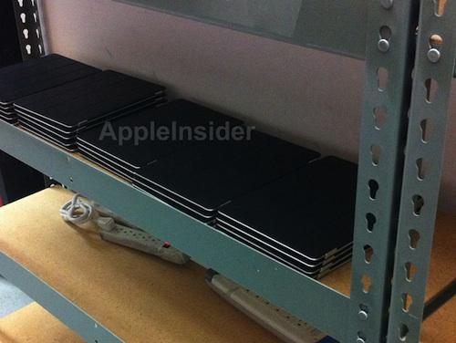 apple_retail_ipads.jpg