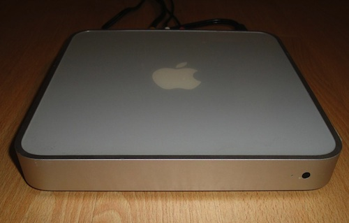 apple_tv_prototype_front.jpg