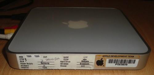 apple_tv_prototype_side-500x245.jpg